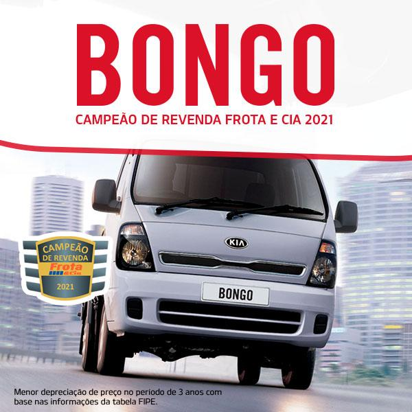 Kia Sportage com bonus